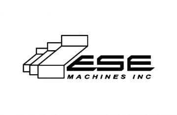 ESE Machines